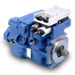 美国EATON变量柱塞泵,伊顿变量柱塞泵样本