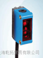 SICK迷你型光电传感器,GTE6-N1211 2055419 Cable,17 PIN,M12-DB15 2M