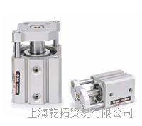 日本SMC气缸产品样本,CDQMB32-15 型号D-R732
