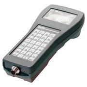 巴鲁夫BALLUFF一体式HF阅读器BIS M-4008选型样本 4008