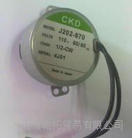 CKD电磁流量传感器,WFC-600-15GNV-L3B WFK2-005 WFK2-020