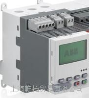 经销ABB电机控制器材质说明