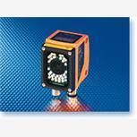SI5000德国IFM视觉传感器技术样本 SI5000