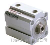 采购RM/92050/N2/50,NORGREN气缸故障解决 RM/92050/N4/10