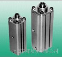 性能好CKD摆动夹紧气缸选用方法 SCA2-TC-63B-450-T0H5-D-Y