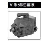 使用DAIKIN大金液壓馬達的作用 TMIOAI-IVOI-ATNN-10