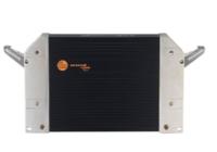 在售IFM易福门可编程控制器资料 CR0200