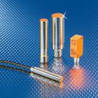 德国易福门IFM磁性传感器,中文资料 IIC219