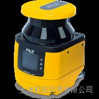 德国皮尔兹PILZ光电传感器,采购方式 -