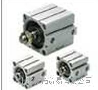 工作原理薄形氣缸KOGANEI 125-4SE2