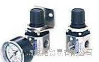 专业销售不锈钢精密调压阀KOGANEI KLF-200