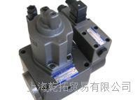 油研比例閥產品型號 DSG-01-3C2-D24-70