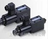 油研比例先導溢流閥質量要求 DSG-03-3C4-D24-50