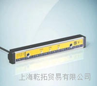西克安全光幕应用范围 P510-P510A2N7B000