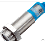 施克的液压产品,sick超声波传感器 UP56-213114