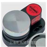 技术先容组合行程开关EUCHNER MP-A-C-CH-00-00-109458