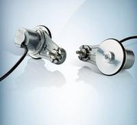 调试方法,SICK测量轮编码器DBS36E-BBAK00500