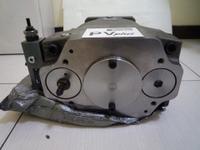 产品规格,VICKERS/威格士变量柱塞泵 PVM018ER02AE01AAA28000000A0A