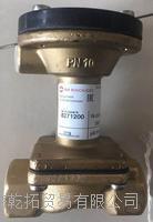 特別推薦產品:82400系列電磁閥 RA/802032/M/50