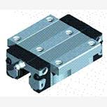 REXROTHR900827847单向节流阀SEAL KIT Z2FS10-3X/V  R900950342