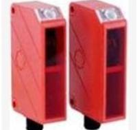 供应特价德国LEUZE多光束安全设备(接收) MLD530-R3LM