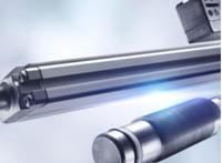 德国BALLUFF磁场传感器,选型资料 BMF 303K-PS-C-2A-S26-00,2