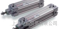 NORGREN型材气缸性能可靠 V61B511A-A3000