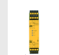 技术细节:PILZ皮尔兹安全继电器 784135