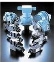 ORO-G01-A3-20,銷售NACHI壓力控制閥