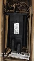 德国LEUZE商品描述K-D M12A-4P-2m-PVC - 连接电缆 E82EV751K2C200