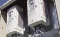 进口ABB频率转换器信息描述 ACS800-01-0040-3