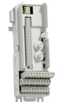 期货订购:ABB模块底座 3BSE040662R1