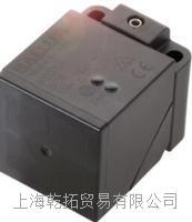 材质说明BALLUFF感应式耦合器 BIC 1B0-ITA50-Q40KFU-SM4A4A