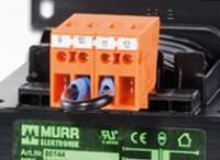 4000-68000-0530000 操作使用MURR隔離變壓器