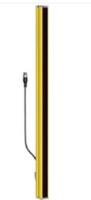大批量销售LEUZE安全光幕接收器 MLC520R40-225G