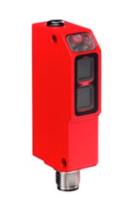 经销:劳易测LEUZE漫反射式传感器 FRK 95/44-350 L