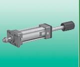 日本CKD气缸选用要点及故障信息 4F520-15-AC220V