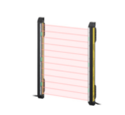 订购:GL-R23F ,日本基恩士安全光栅 GL-R16H