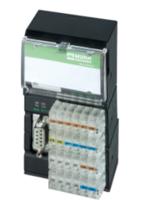 推荐德国MURR数字输入/输出模块 56901