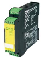 德国MURR安全继电器核心资料 3000-33113-3020020