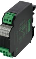 德国穆尔MURR光耦合器数据表 50015