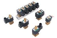 日本CKD多种流体控制用2.3通电磁阀APK11-15A-02C-DC24V报价速度快