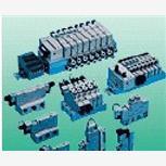 CKD耐压防爆电磁阀工作过程及原理4F440E-10-TP