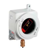 新产品:LEUZE光学距离传感器 ODSL 96B M / C6-2000 Ex d -