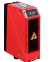 德国LUEZE距离传感器测量范围 ODSL 96K / V66-2300-S12