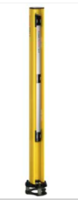 德国LEUZE安全传感器/偏转镜组 MLD-M003-UDC-1900-S2