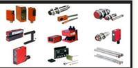 参数及规格齐全;德国LEUZE开关传感器HRT 96K/P-1630-800-41