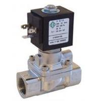 產品描述;意大利ODE蒸汽電磁閥21YW5Z0T190