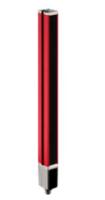 LEUZE劳易测光幕发射器,及接收器 CSL710-T40-2530.A-M12