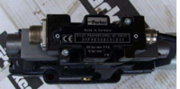 派克parker電磁閥技術選項 PHS520S-02